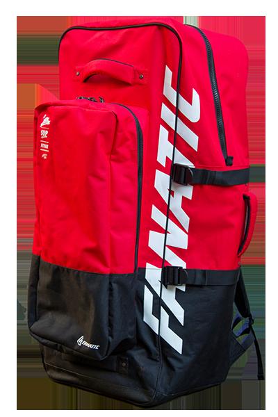 Bags_Pump_Fanatic_FlyAir_Premium-0117