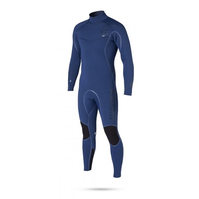 3_453-Mystic-Wetsuit-Voltage-54-Front-410-1415_1410249920