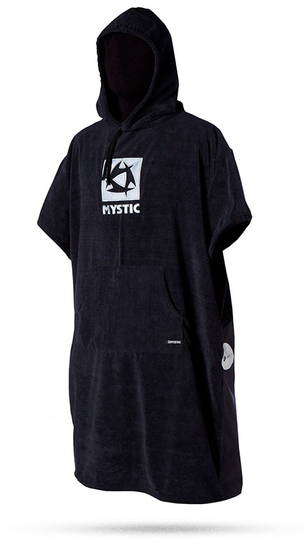2_technical-top-poncho-deluxe-900-f-16_1477292051